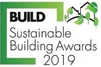 BUILDx3-award-2019b