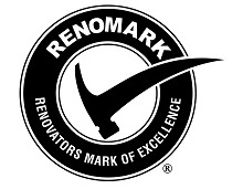 Renomark quality excellence