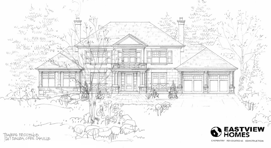 Travers-Residence2020a