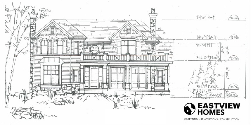 Two-story-home-2020a