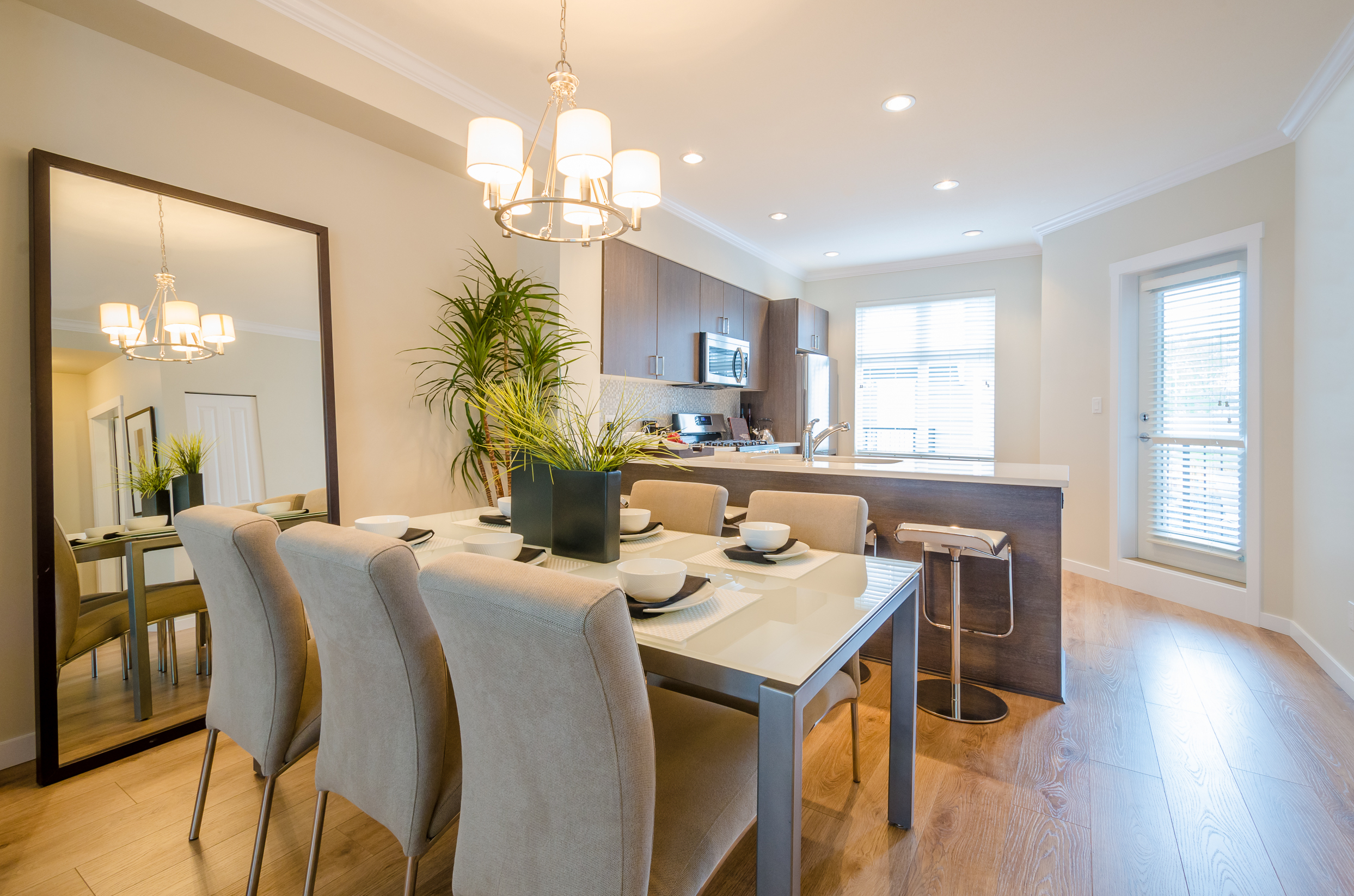 eastview kitchen remodeling