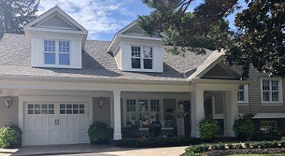 oakville home addition