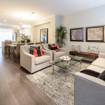 interior design, floorplans, layout of main floor