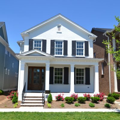 Get a Quote for home renovation, remodeling